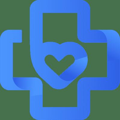 Maximize NPS Insights - Voxco Webinar improving nps