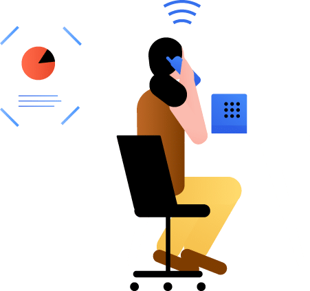 telephone dialer software