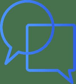 IVR Survey Software ivr survey