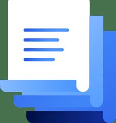 Survey design tools - features online survey design