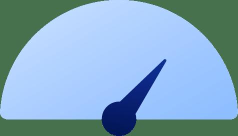 analytics software