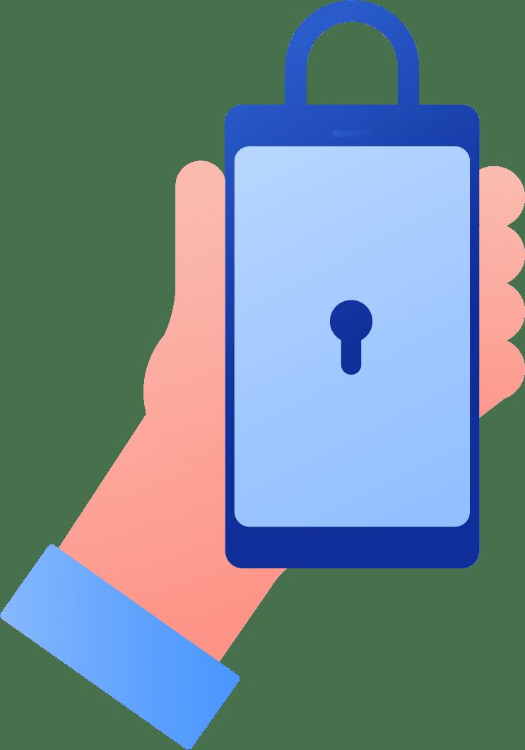 Mobile Offline Mobile Offline