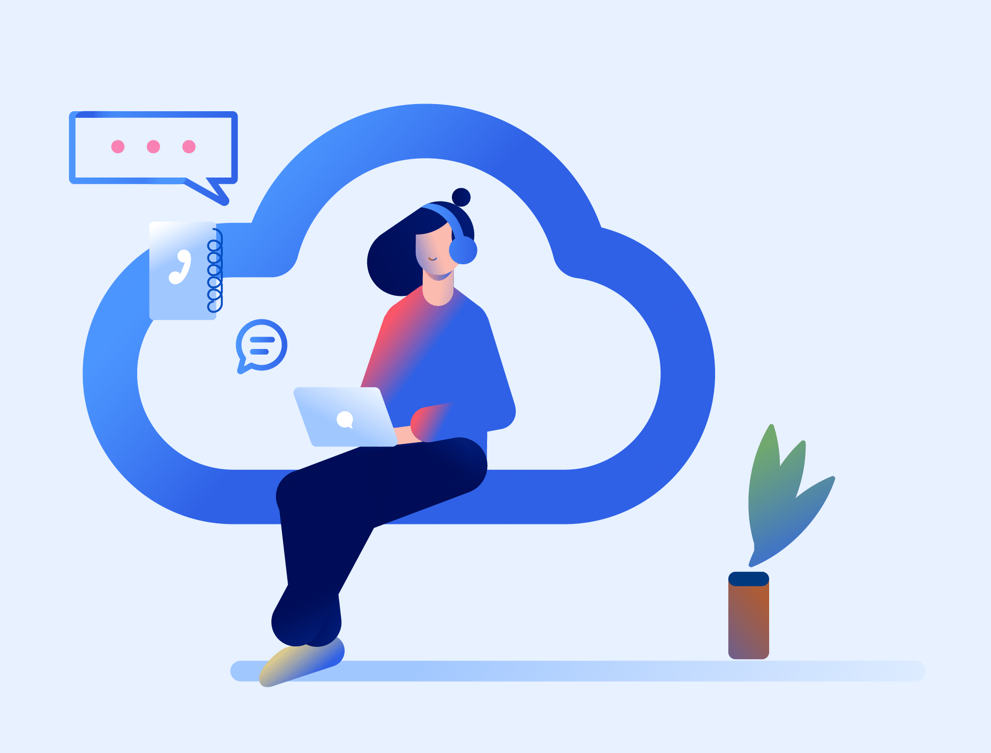 Voxco Research Cloud survey software