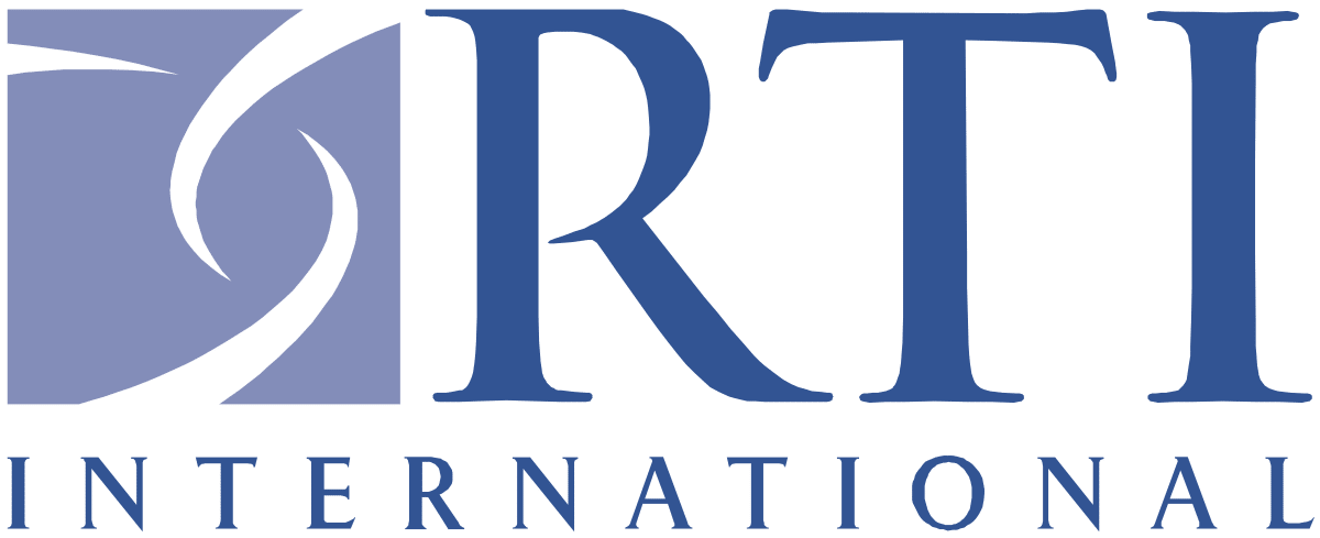 1200px-RTI_International_(logo)
