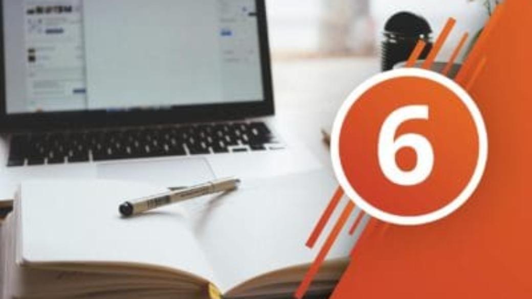 6-writingsurveytips-feature-400x250