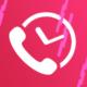 6tips-phonesurvey-blog-featue-400x250