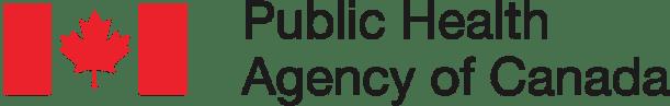 Analytics - logos-13