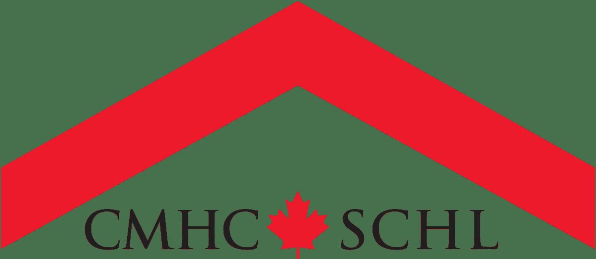 CMHC SCHL
