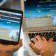 Evaluating-Organization-technology-Strategy-Voxco-Blog-400x250 (1)