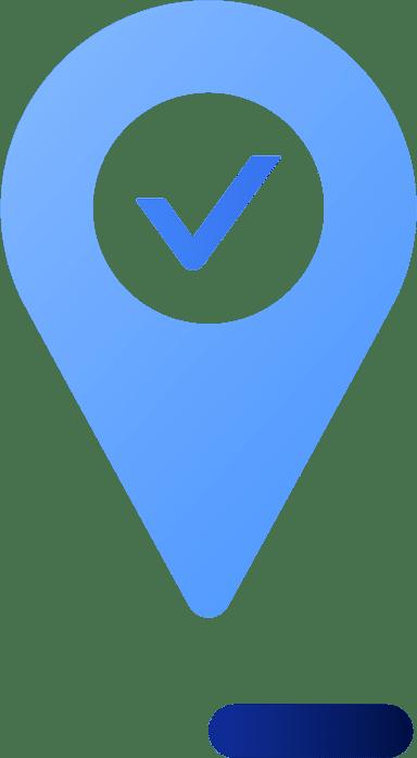 Hospitality hospitality survey software