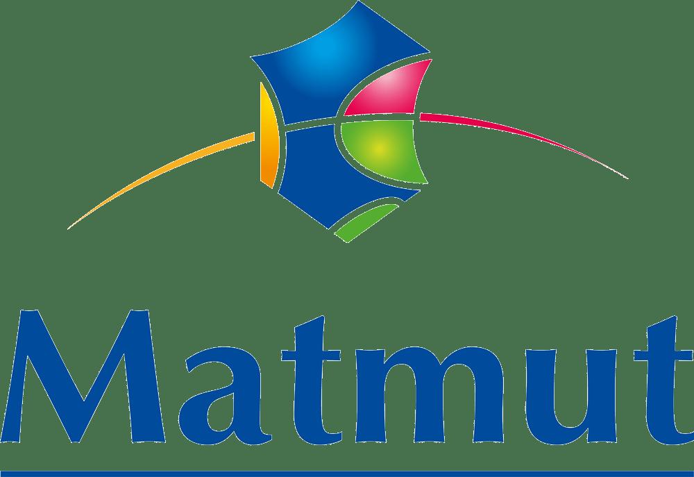 Matmut-web