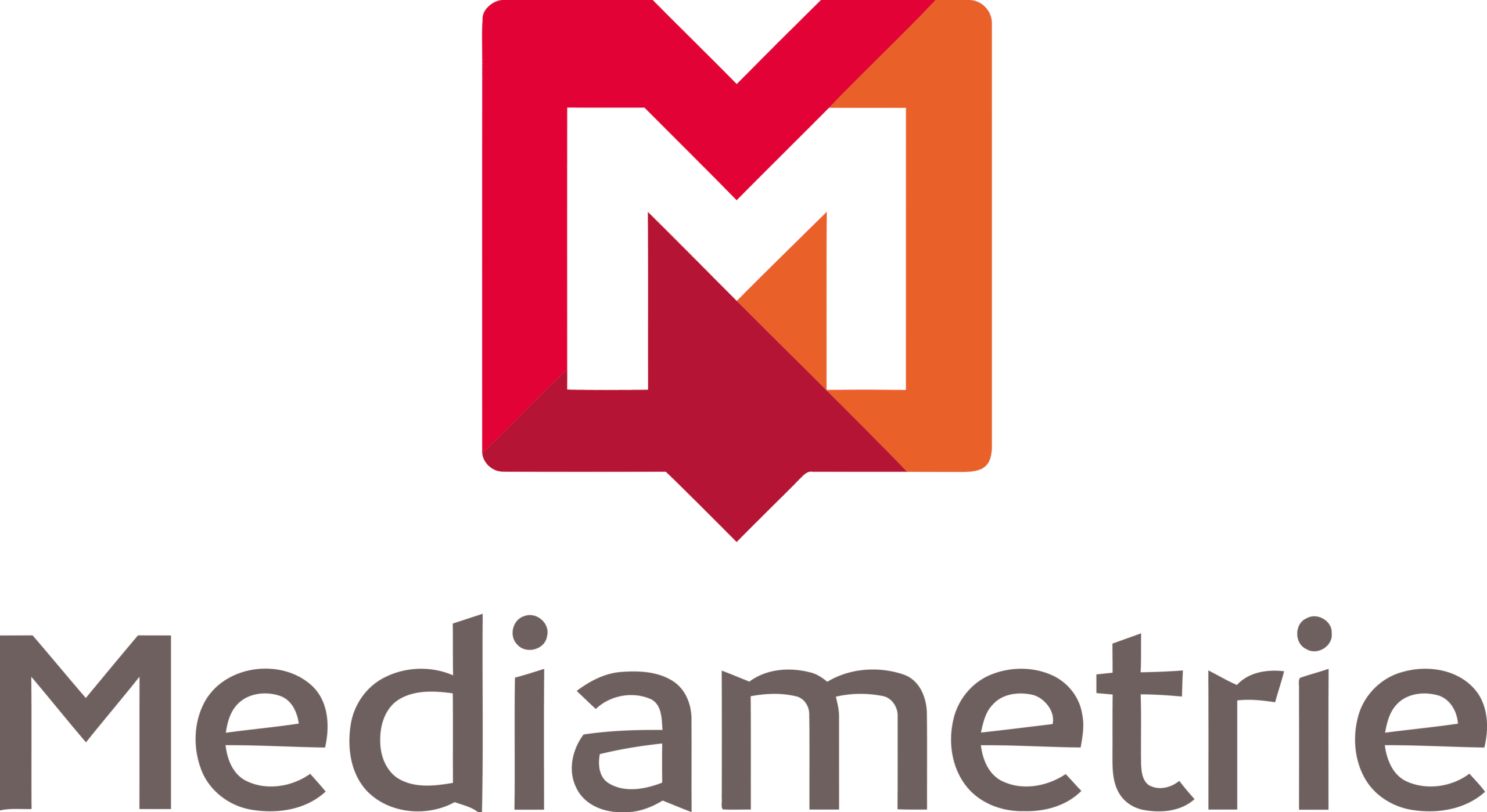 Mediametrie_Logo