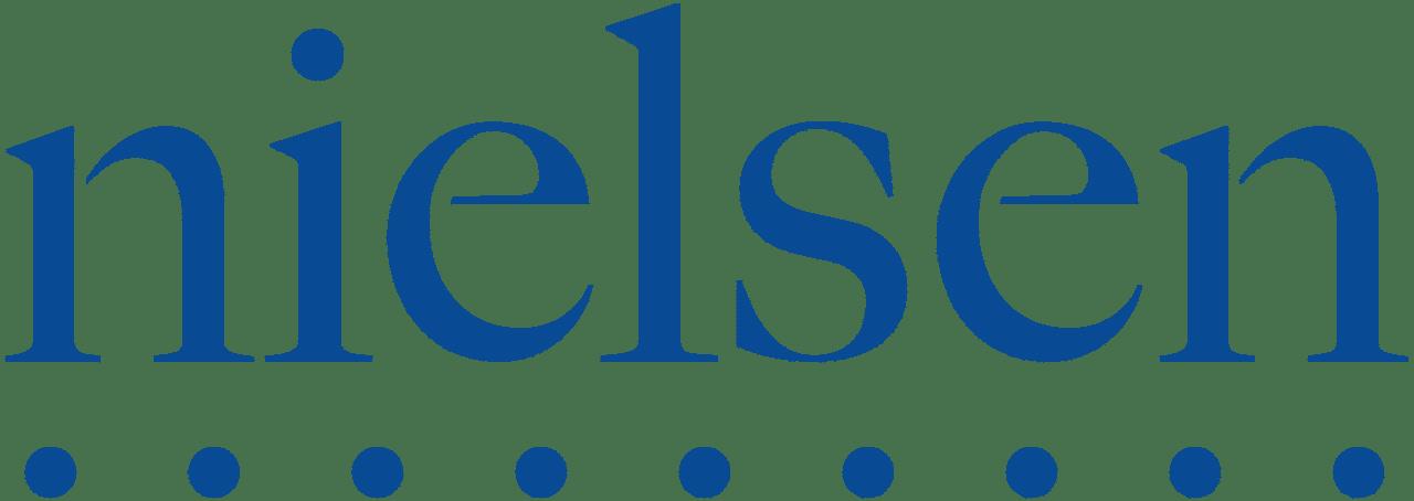 Nielsen_logo copy