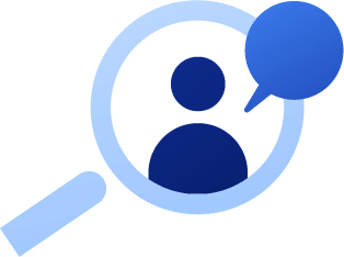 Panel Manager survey panel company