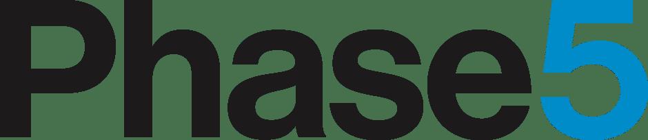 Phase5_logo_BlackBlue_pp6614899636476325786328284