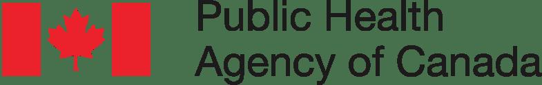 Public health agency Canada-29