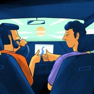 Uber 2 copy scaled