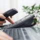 Voxco-Blog-4-Ways-Phone-Survey-centers-are-Adapting-to-TCPA-400x250