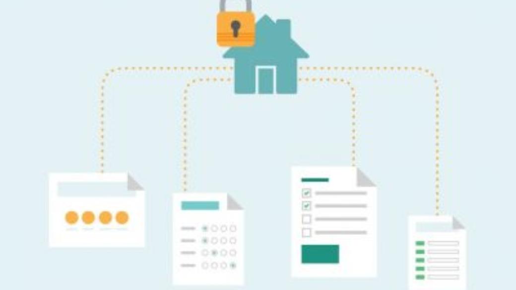 Voxco-Blog-Why-Organizations-Choose-On-Premise-Hosting-2-400x250