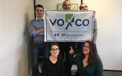 Voxco-Paris-20-ans-400x250