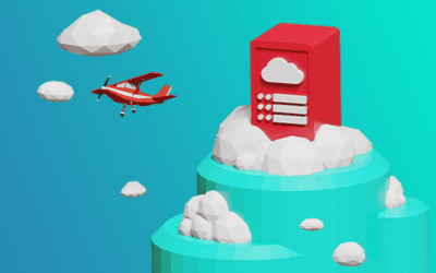 cloud-server-feature-400x250