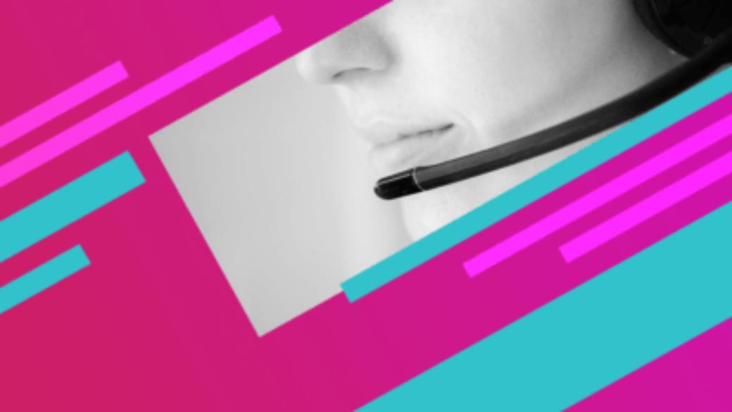 dialer-blog-25April-feature-400x250