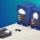 dialer-press-release-feature-400x250