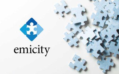 emicity-feature-400x250