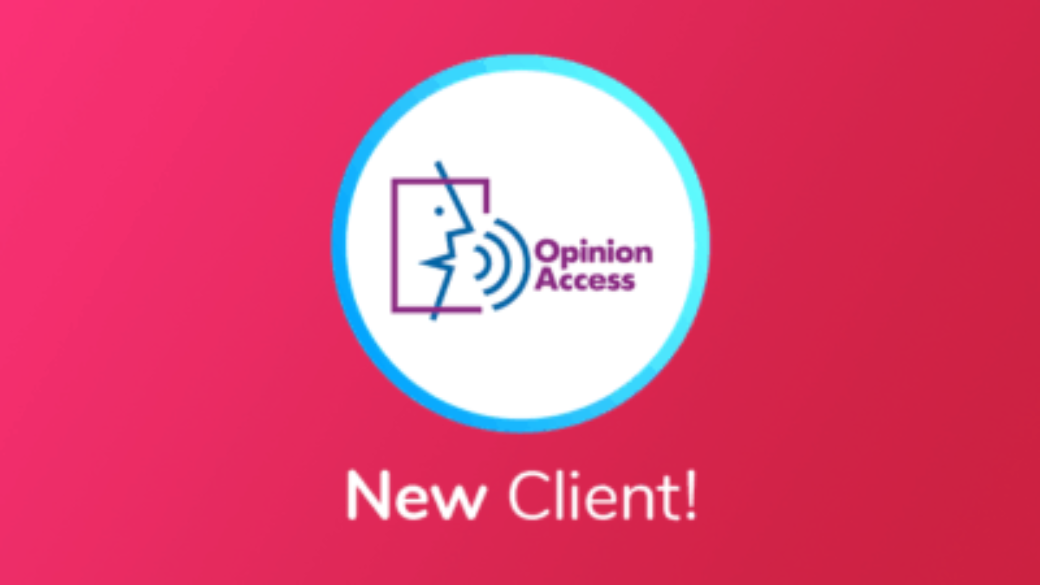 opinion-access-feature-400x250
