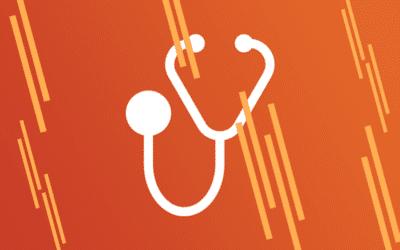 patient-care-blog-feature-400x250