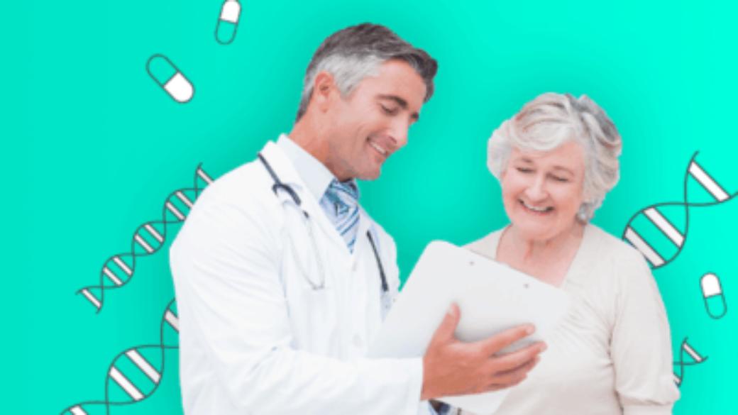 patient-care-feature-400x250
