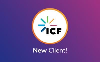 social-icf-announcement-nolinenoLogo-400x250