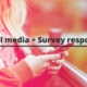 social-media-boost-survey-response-featureSocial-fixed-400x250