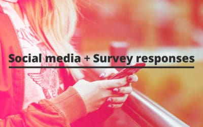 social-media-boost-survey-response-featureSocial-fixed-400x250