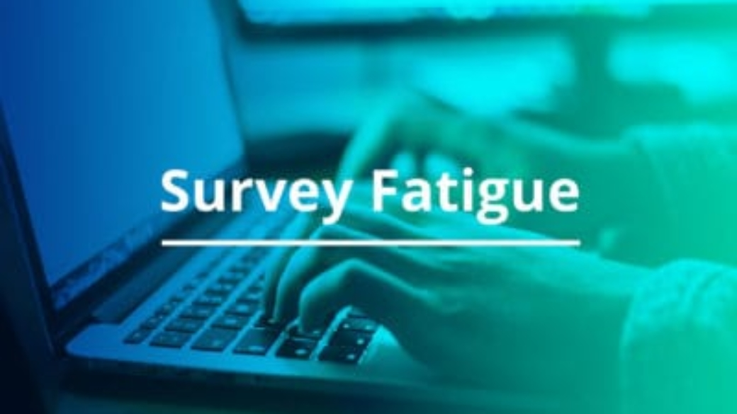 survey-fatigue-feature-social-400x250