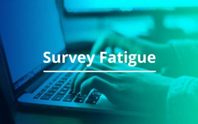 survey-fatigue-feature-social-400x250