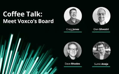 voxco-board-feature-400x250