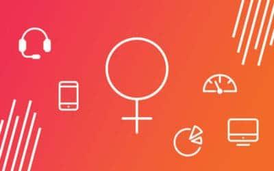 women-voxco-blog-featureimage-1-400x250