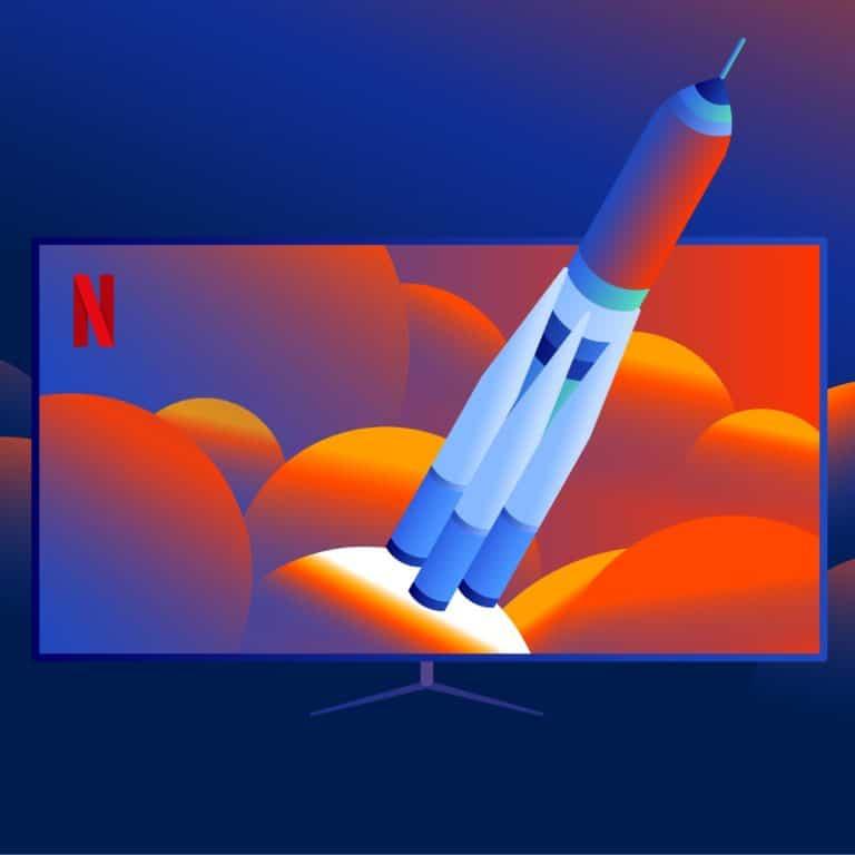 Netflix-covid-01