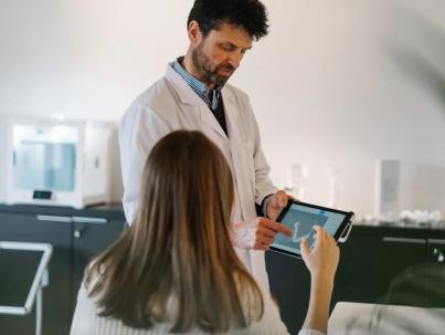 How focusing on CAHPS Scores leads to better patient outcomes cahps scores