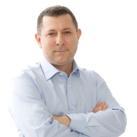 Alex Lancu