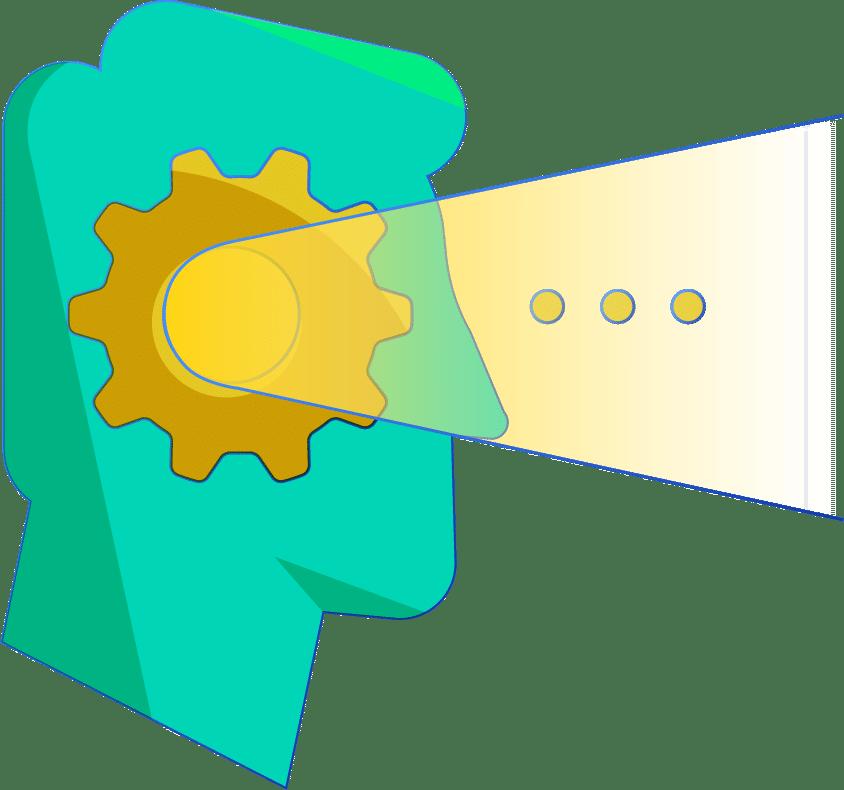 Customer Insights Survey Template customer insights survey