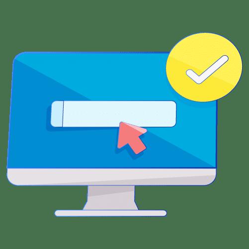 Online Booking Survey Template Online booking survey