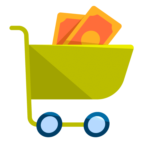 Consumer Finance Survey Template consumer finance survey