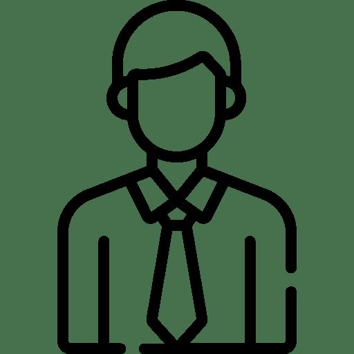 The Voxco Guide to Online Surveys Online survey