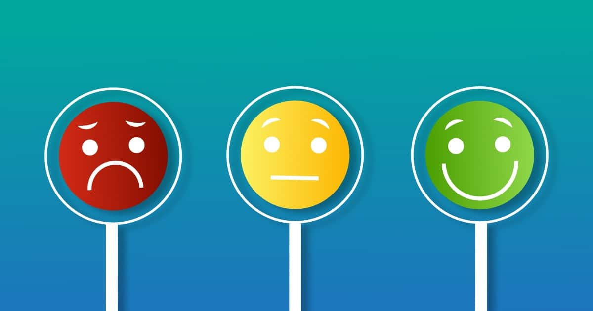 how to calculate net promoter score banner