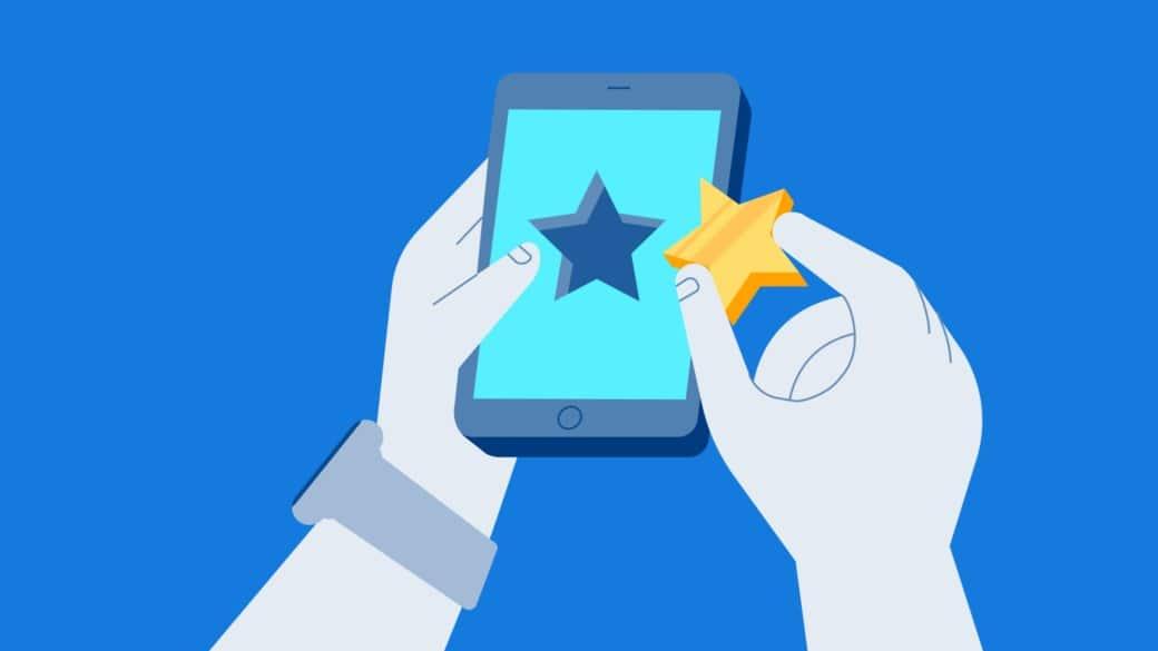 Customer Satisfaction Metrics customer satisfaction metrics