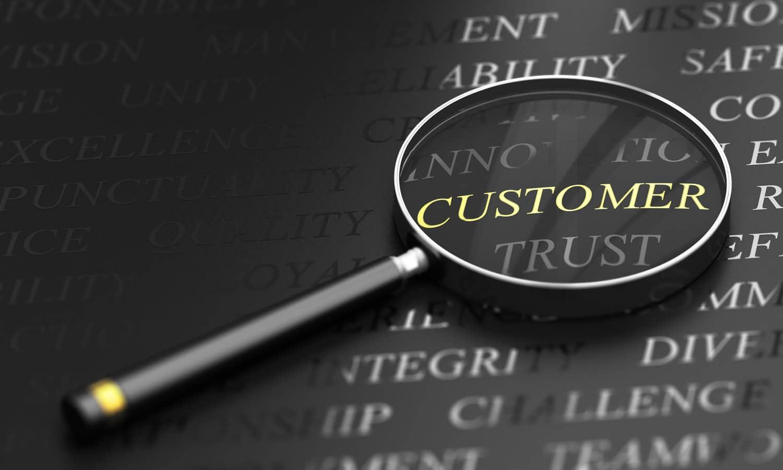 customer satisfaction survey software development