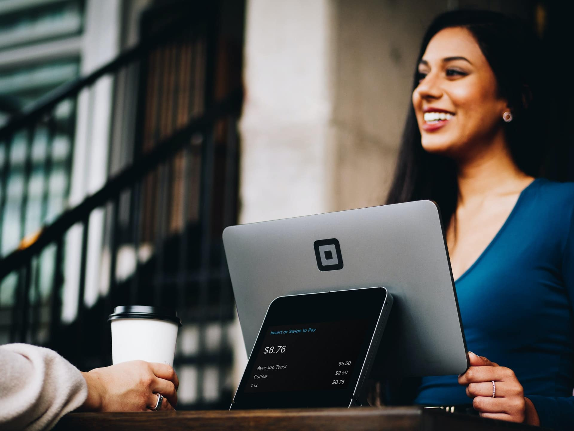customer satisfaction metrics happy buyer