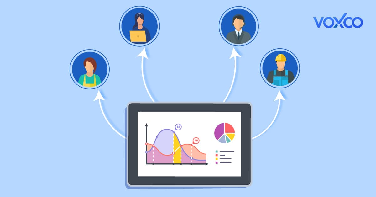Cloud Contact Center Workflow contact center workflow management